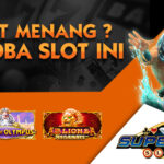 Online Casinos Vs Land Casinos – Which One is Better?